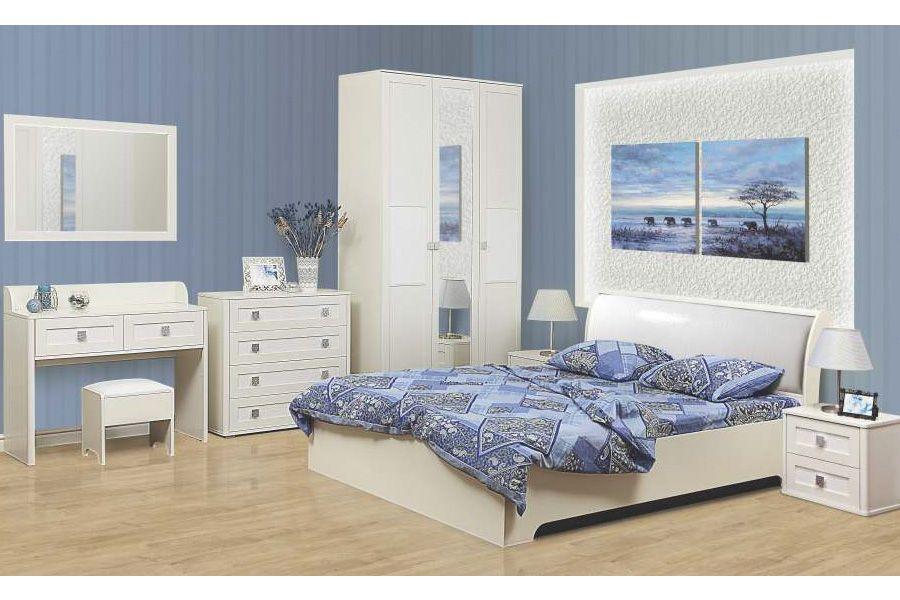 Мона спальня